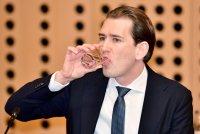 Развенчаването на Курц: В какво обвиняват австрийския канцлер?