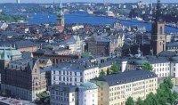 Естония може да стане първата страна в Европа със сертификат за антитела