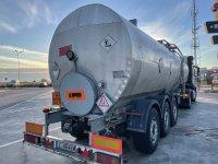 """""""Булгаргаз"""" ще поиска ново увеличение на цената на газа от декември"""