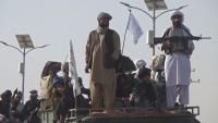 Русия кани талибаните на международни преговори в Москва