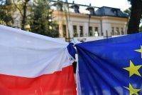 Напрежение между ЕК и Полша заради решение на Конституционния съд