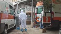 Увеличават се заболелите от COVID-19 във Видин