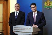 Планът за възстановяване и устойчивост ще бъде представен утре в ЕК