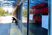 За пълен локдаун настоява председателят на семейните лекари в София