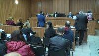 Пред съда: Проговориха двете момчета, оцелели в тежката катастрофа край Кадиево