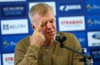 Сираков: Не вярвам в промяната с този Изпълком, но пак ще гласувам за Боби