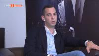 Борис Станков: Голяма част от клубовете са за промяната