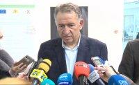 Стойчо Кацаров: Засега пълен локдаун в страната не се налага