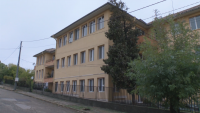 Овладяно е огнището на ковид в дома за вързастни в габровското село Добромирка
