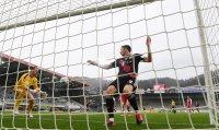 Байерн Мюнхен разгроми Бенфика с 4 гола за 15 минути