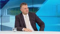 Валентин Николов, БЕХ: Европа няма проблем с нашите централи, а с добива на въглища