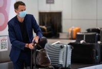 Нови правила за пристигащите в Германия от България