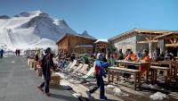 На ски във Франция: Какви са ограниченията за COVID-19?