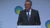 Директорът на СЗО: Пандемията е далеч от своя край