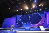 Шампионска лига продължава с нови 8 двубоя