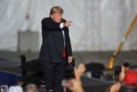 Тръмп съди комисията, която разследва размириците в Капитолия