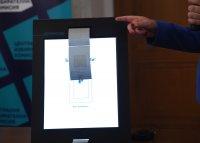 Избори 2 в 1: пред какви предизвикателства е изправен вотът?