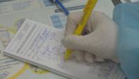 НЗОК реши личните лекари да изписват безплатни рецепти за заболели от ковид (ОБЗОР)
