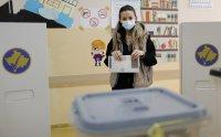 Косово избира кметове и общински съветници