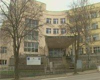 Пет деца от социален център в Русе са с COVID-19, три са приети в болница
