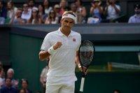 1722 дни по-късно Роджър Федерер отново е извън топ 10