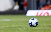 Обявиха състава на женския отбор по футбол за мачовете с Турция и Португалия