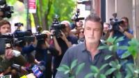 Няма повдигнато обвинение срещу Алек Болдуин, след като по погрешка застреля операторка