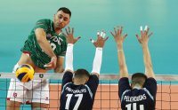 Казийски и Тренто детронираха Перуджа, Цветан Соколов с успех в Русия