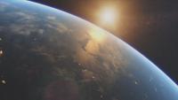 Специално пред БНТ: Кой организира първите частни полети до Космоса?