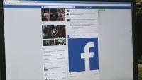 """Фейсбук изгражда """"метавселена"""", търсят се нови служители от ЕС"""