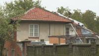 Мними майстори мамят хората в Кубрат с ремонт на покриви