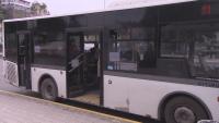 Установени са злоупотреби за милиони в градския транспорт в Пловдив и Асеновград