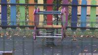 Нов случай на насилие в детска ясла в София