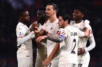 Милан пречупи деветима от Болоня в луд мач