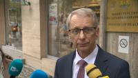 Министър Денков: Зелен сертификат за учителите ще има най-рано след месец