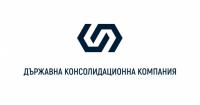 Нови членове на Съвета на директорите на ДКК