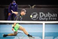 Димитър Кузманов дебютира в топ 200 след огромен скок в световната ранглиста