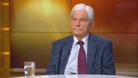 Акад. Петрунов: Нежелаещите да се ваксинират - да си плащат тестовете