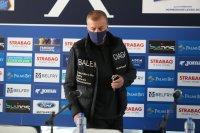 """Средствата от членските карти на Левски са за """"най-належащите"""" плащания"""