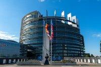 ЕС през очите на гражданите