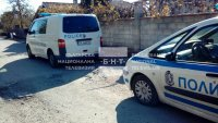 Задържаха германци за убийство на свой сънародник в балчишко село