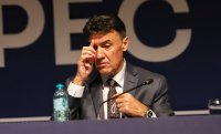 Боби Михайлов: Имаше организация срещу мен, затова подадох оставка