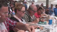 С надяждане с раци започна лова на ракообразни във Флорида