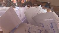 Полицията в Разград работи по случай, свързан с изборни нарушения