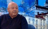 Венци Стефанов: Имаше купени гласове на конгреса, привикваха ги в тоалетната