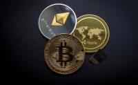 САЩ публикуваха изисквания за търгуващите с криптовалути