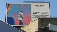 По света: Зелен сертификат въвеждат в Чехия и Сърбия