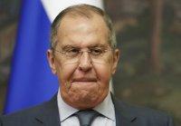 Русия спира работата на бюрото си в НАТО