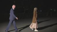 Отношенията САЩ - Франция: Телефонен разговор между Байдън и Макрон
