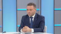 """Директорът на """"Топлофикация-София"""": Трябва да има увеличение на цената на парното, но да е социално приемливо"""
